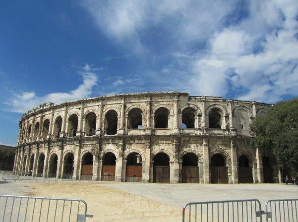 Nîmes1