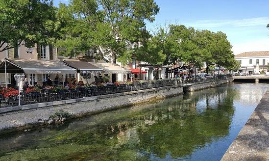 L'Isle-sur-la-Sorgue1