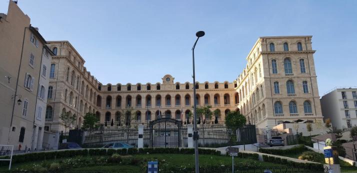 hotel dieu2